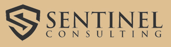 Sentinel Consulting